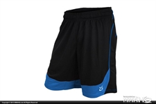 Today on MMAHQ Jaco Workout Shorts - $19